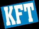 KFT logo
