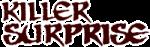 Killer Surprise logo