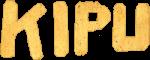 Kipu logo