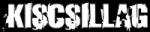 Kiscsillag logo