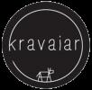 Kravaiar logo