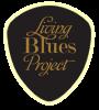 Living Blues Project logo