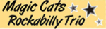 Magic Cats logo