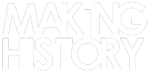 Making History logo