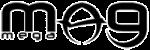 MegaMag logo