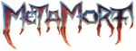 Metamorf logo