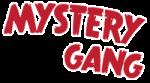 Mystery Gang logo