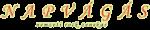 Napvágás logo