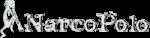 Narco Polo logo