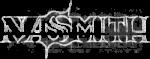 Nasmith logo