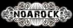 Noa Rock logo