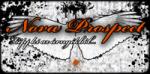 Nova Prospect logo