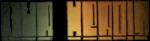 Our Heroin logo