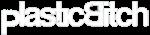 Plastic Bitch logo