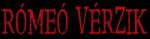 Rómeó Vérzik logo