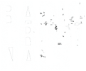 Radio Criminals logo
