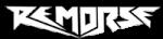 Remorse logo