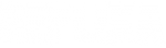 Replika logo