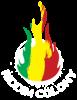 Riddim Colony logo