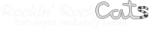 Rockin' RockCats logo