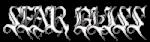 Sear Bliss logo
