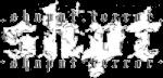 Shapat Terror logo