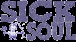 Sick Soul logo