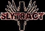 Slytract logo