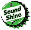Soundshine logo