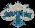 Stereochrist logo