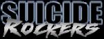 Suicide Rockers logo