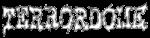 Terrordome logo