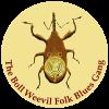 Boll Weevil logo