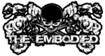 The Embodied logo