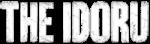 The Idoru - New logo