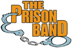 The Prison Band logo