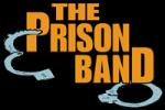 The Prison Band logo