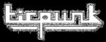 Tirpunk logo