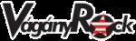 VágányRock logo