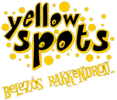 Yellow Spots logo