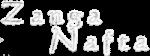 Zanga Nafta logo