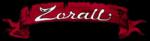 Zorall logo